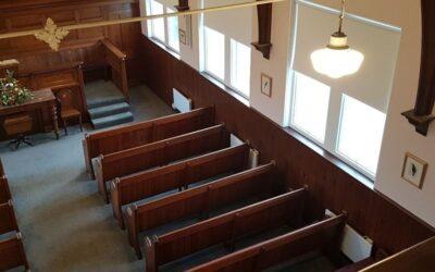 Alan Wray Funeral Directors – Almeria ECO & Lifestyle Heaters